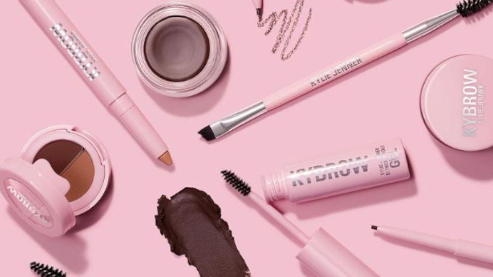 Kybrow de Kylie Cosmetics