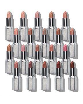 Colección bare me nude de Jaclyn Hill Cosmetics
