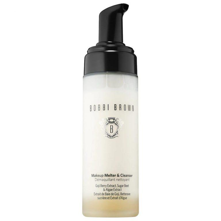 Makeup Melter and Cleanser 2