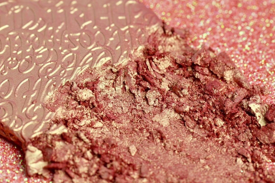 Mel Cosmetics GENESIS Glow