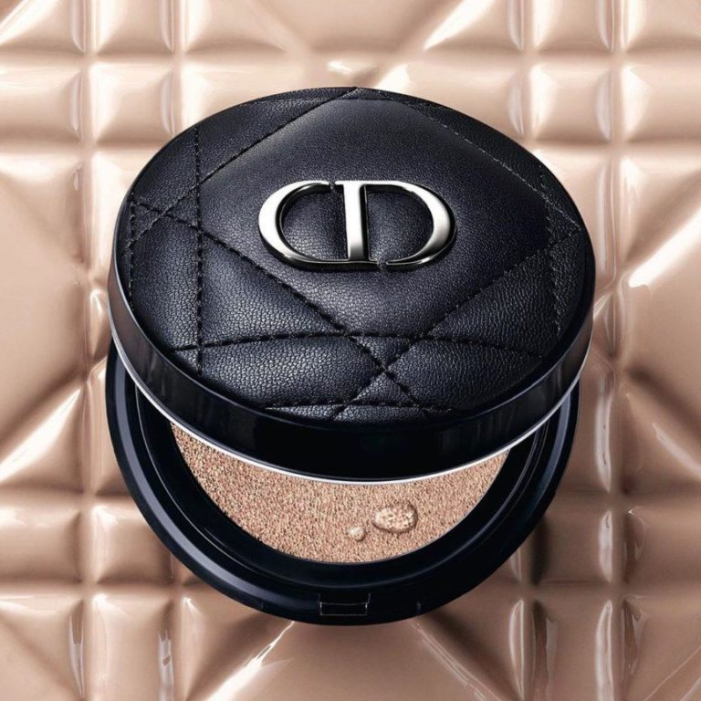 Dior Forever Perfect Cushion 2019