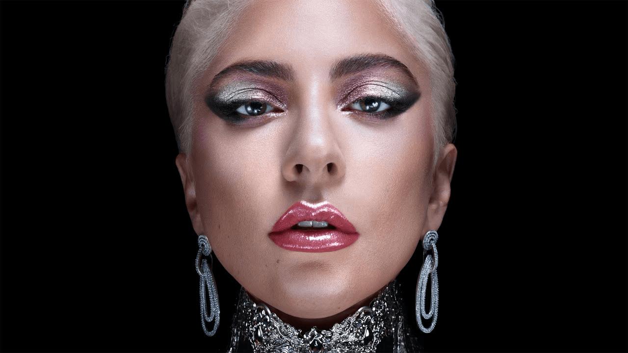 HAUS Lady Gaga