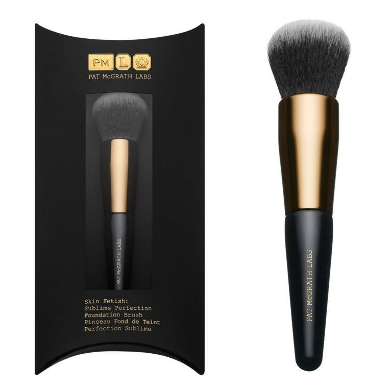 Skin Fetish: Sublime Perfection Foundation Brush