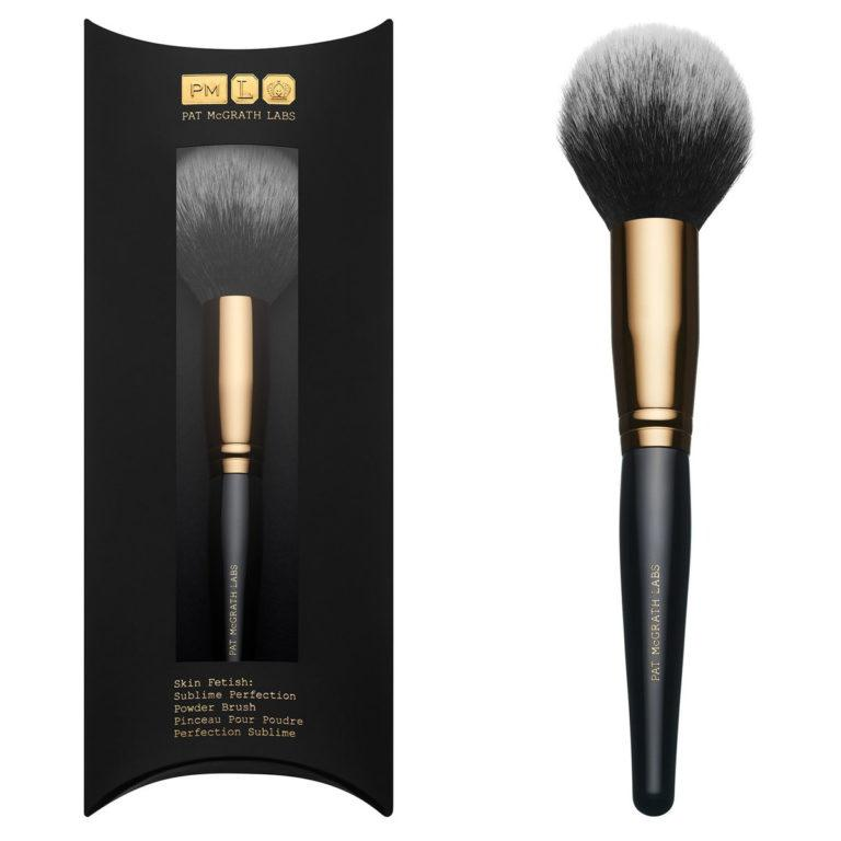 Skin Fetish: Sublime Perfection Powder Brush