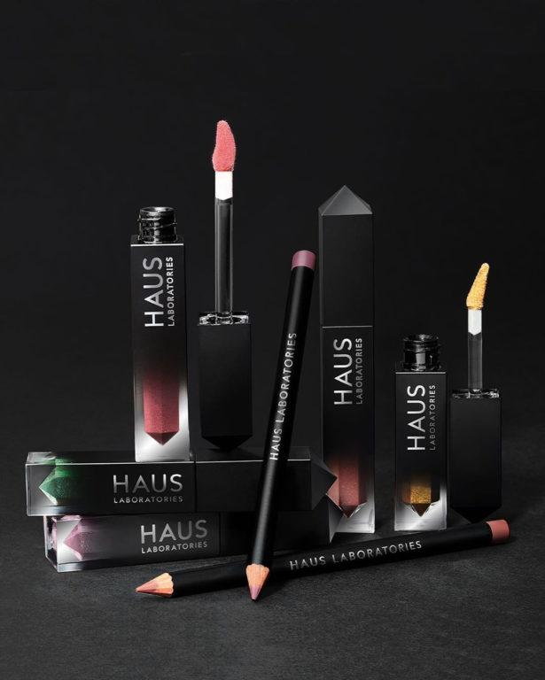 Productos de HAUS Laboratories