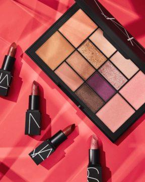 Express Yourself The Makeup Your Mind Collection