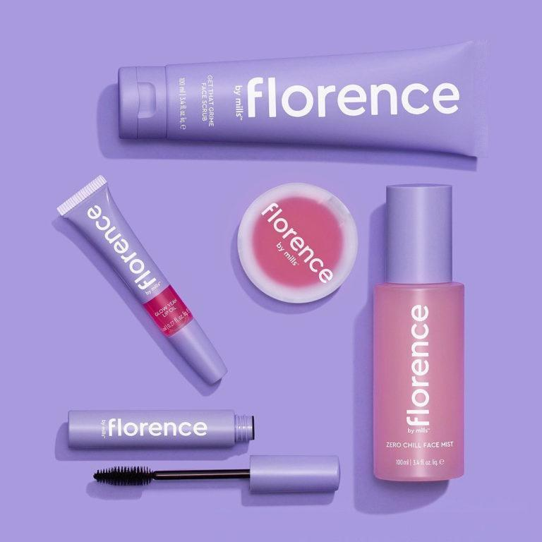 Florence By Mills Products 2