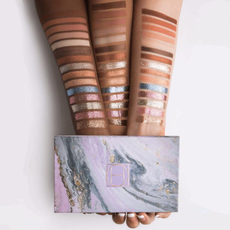 Hipdot Ellen Palette Swatches 1