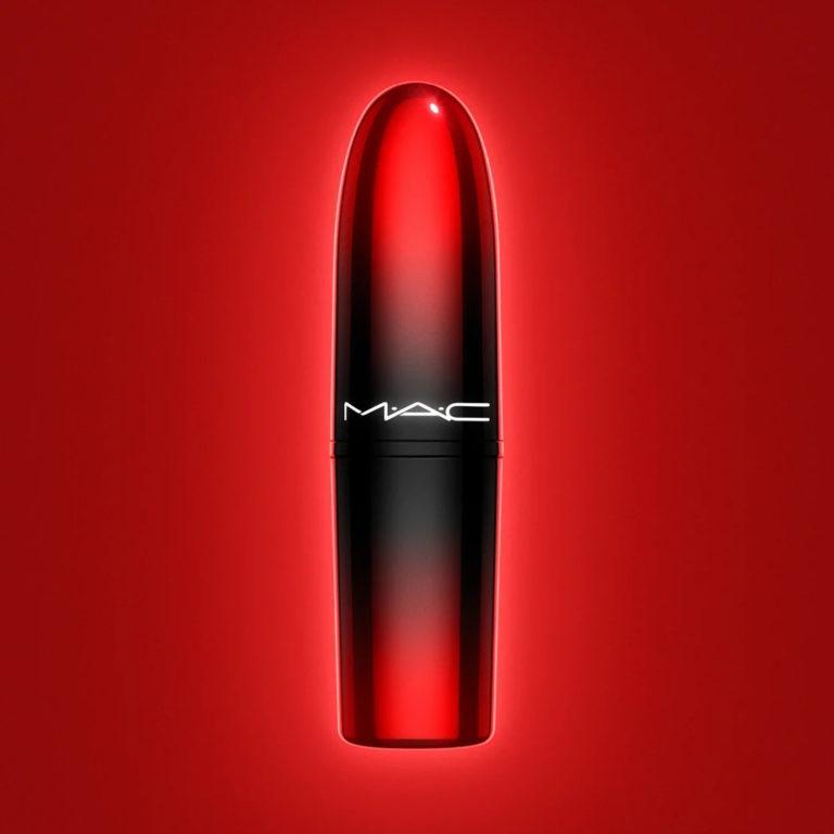 MAC Love Me Lipsticks Summer 2019 Love Me Ambient IG
