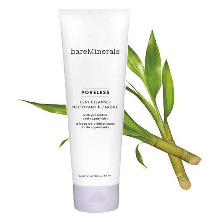 bareMinerals The Poreless Collection Cleanser