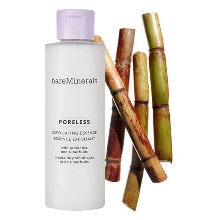 bareMinerals The Poreless Collection Essence