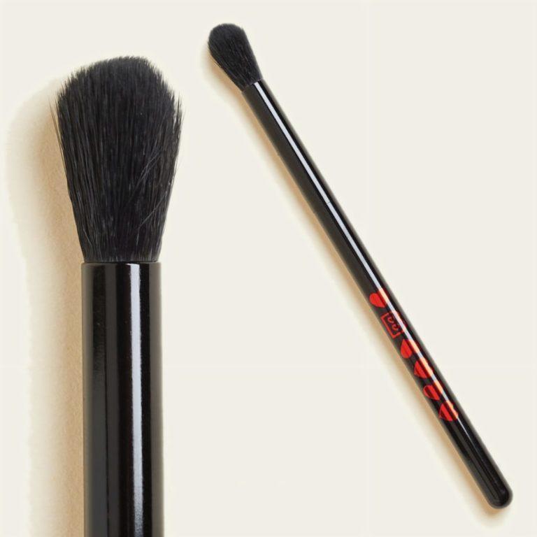 BETTY BOOP™ x IPSY Eye Brush
