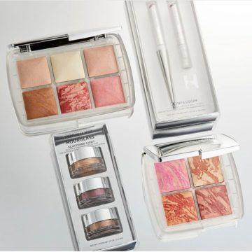 Hourglass Cosmetics Ghost Collection