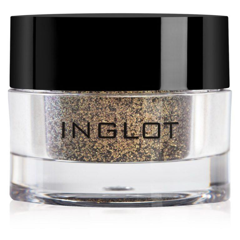 Inglot AMC Pure Pigment Eye Shadow 134