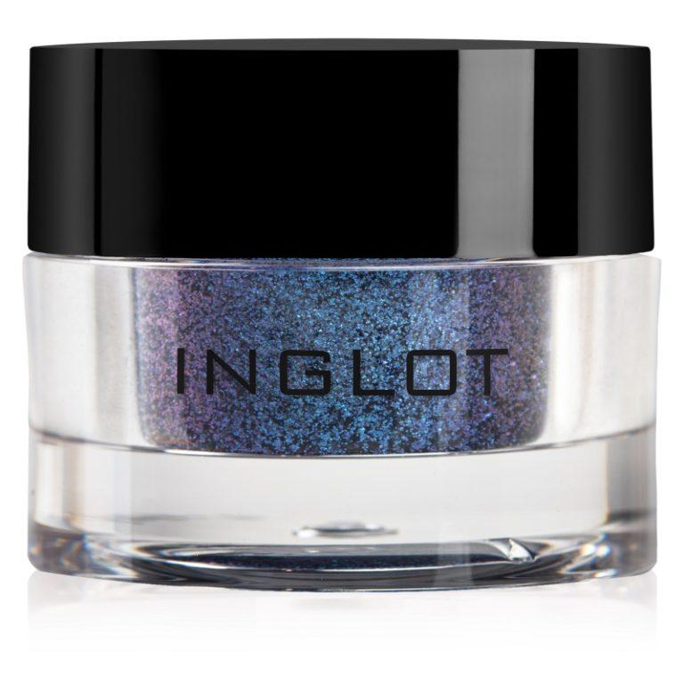 Inglot AMC Pure Pigment Eye Shadow 136
