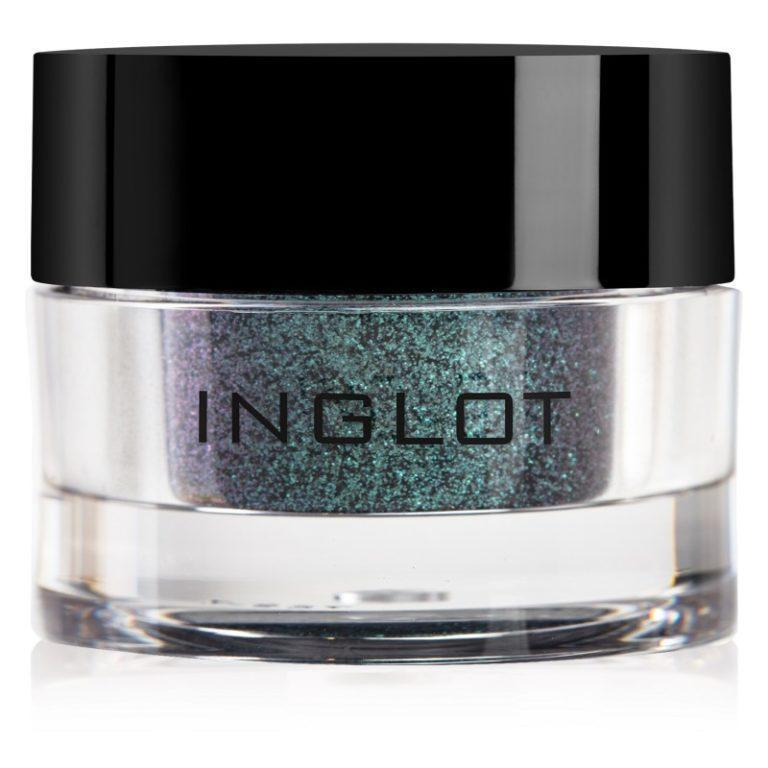 Inglot AMC Pure Pigment Eye Shadow 138