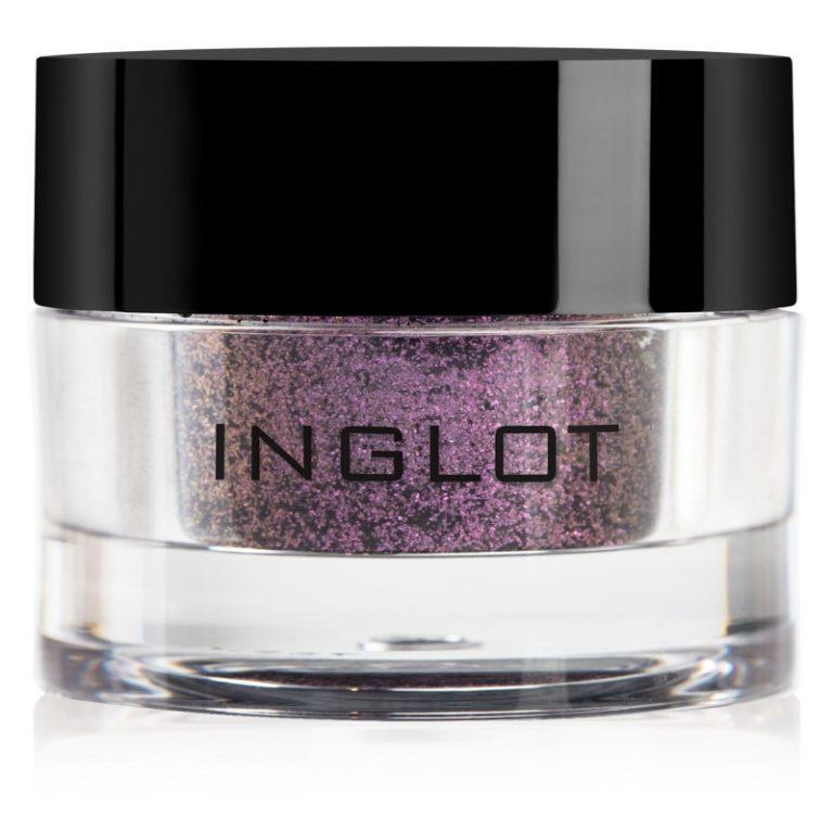 Inglot AMC Pure Pigment Eye Shadow 139