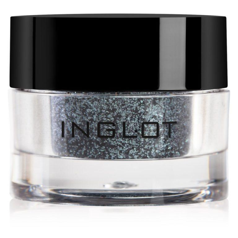 Inglot AMC Pure Pigment Eye Shadow 140