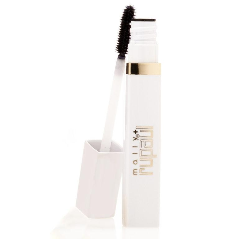 Rupaul X Mally Collection Mascara
