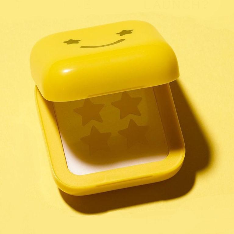 Starface Product 3