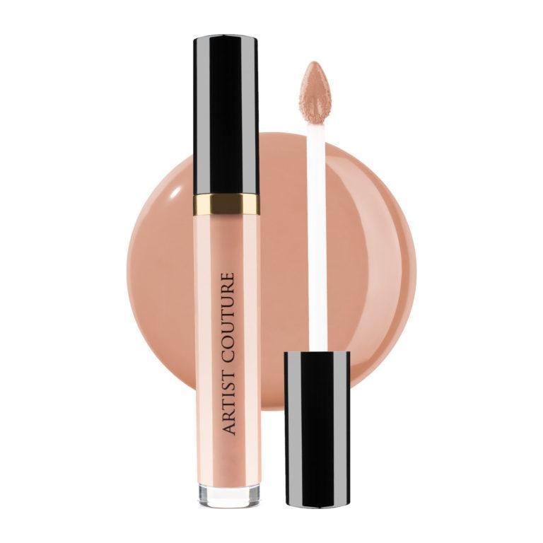 Artist Couture Plush Pout Lipglosses Uncensored 2.0