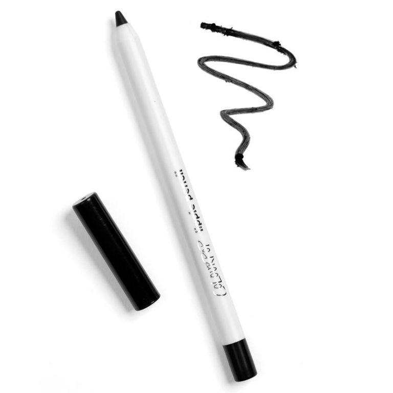 Colourpop The Smoke Show Collection Bull Chic Pencil 2