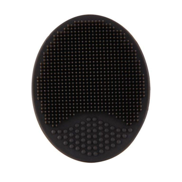 Colourpop The Smoke Show Collection Fourth Ray Beauty Black Cleansing Pad 1
