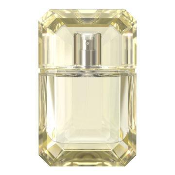 KKW Fragance Diamonds by Kourtney x Kim x Khloé Citrine