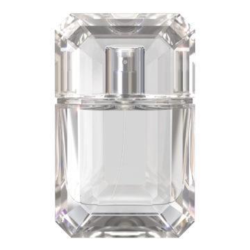 KKW Fragance Diamonds by Kourtney x Kim x Khloé Clear
