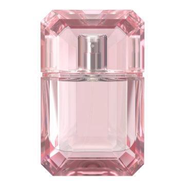 KKW Fragance Diamonds by Kourtney x Kim x Khloé Rose