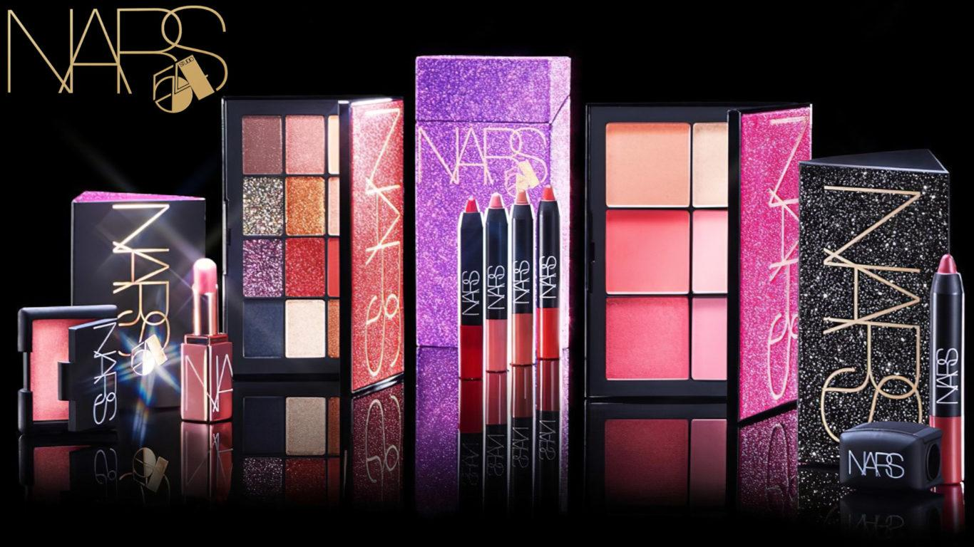 NARS Studio 54 Collection Cover BLOG 1920px