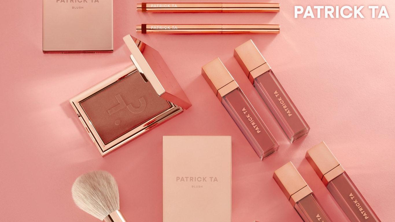 Patrick Ta Monochrome Moment Blog Post Cover