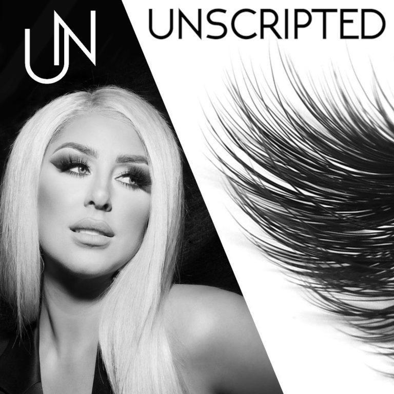 Unscripted Post Cover