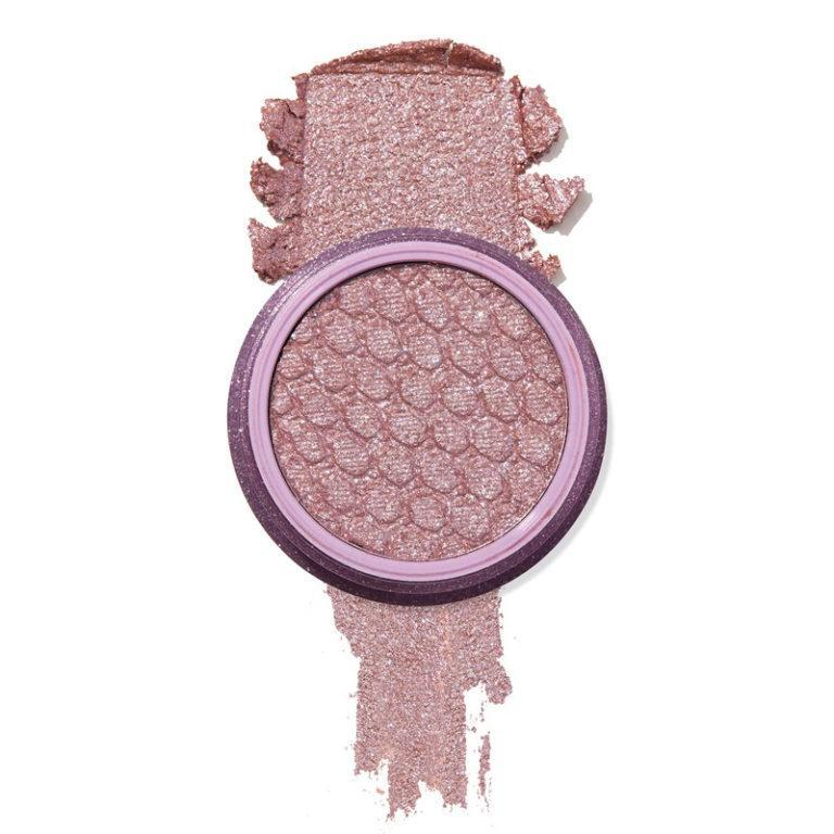 Colourpop Butterfly Super Shock Shadow Flying Circus