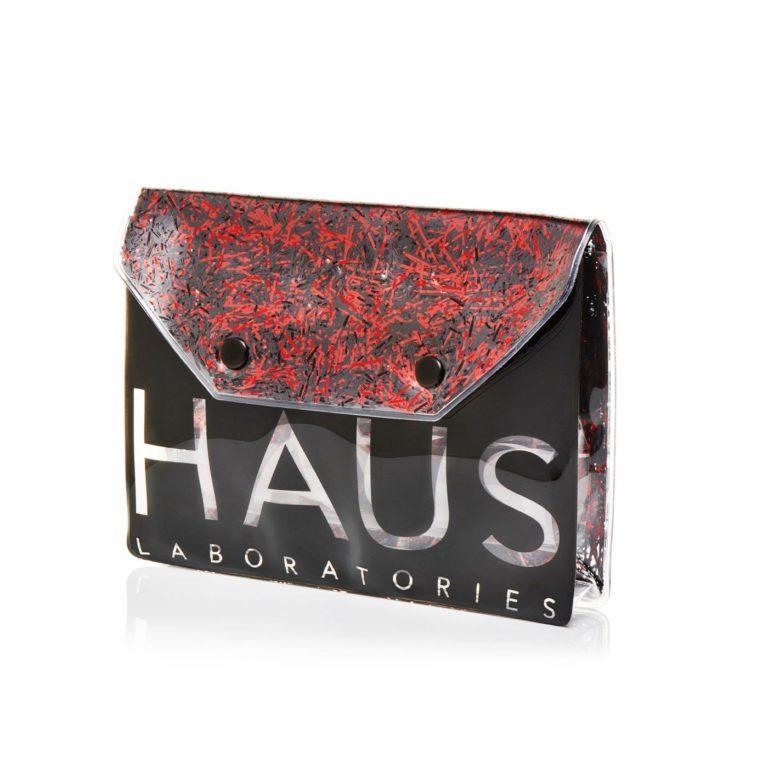 HAUS Labs Cosmic Love collection Sets Bag