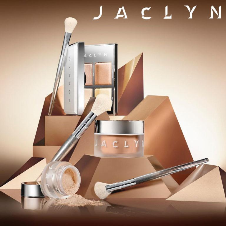 Jaclyn Hill Cosmetics Catch the Light Collection Post Cover