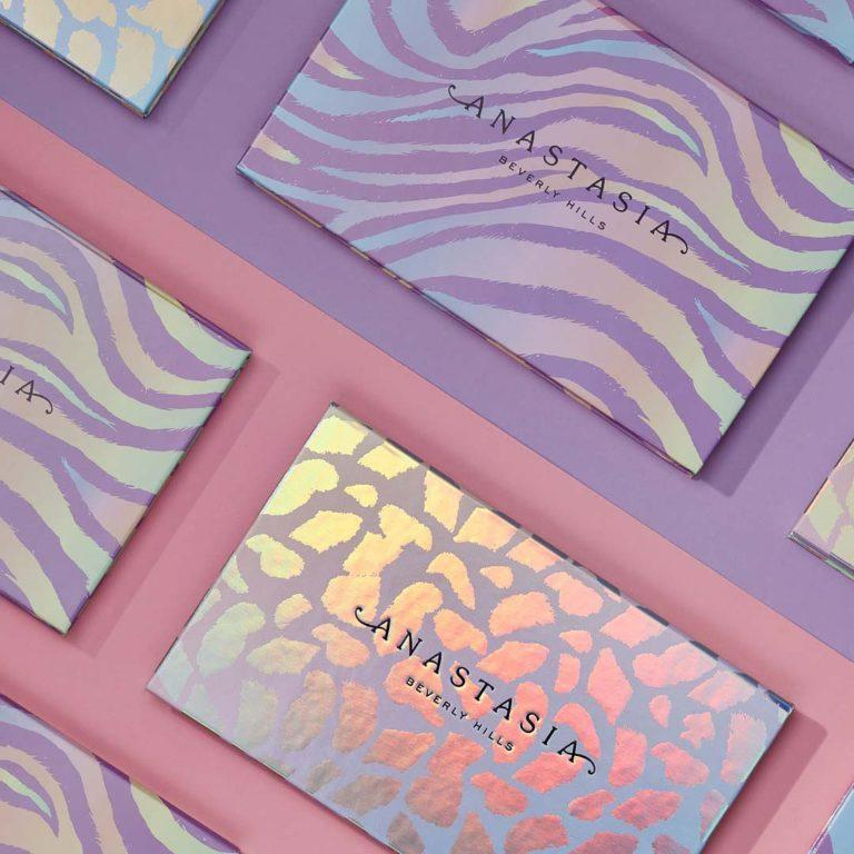 Anastasia Beverly Hills Holiday Collection Norvina Magnetic Empty Palettes Alt