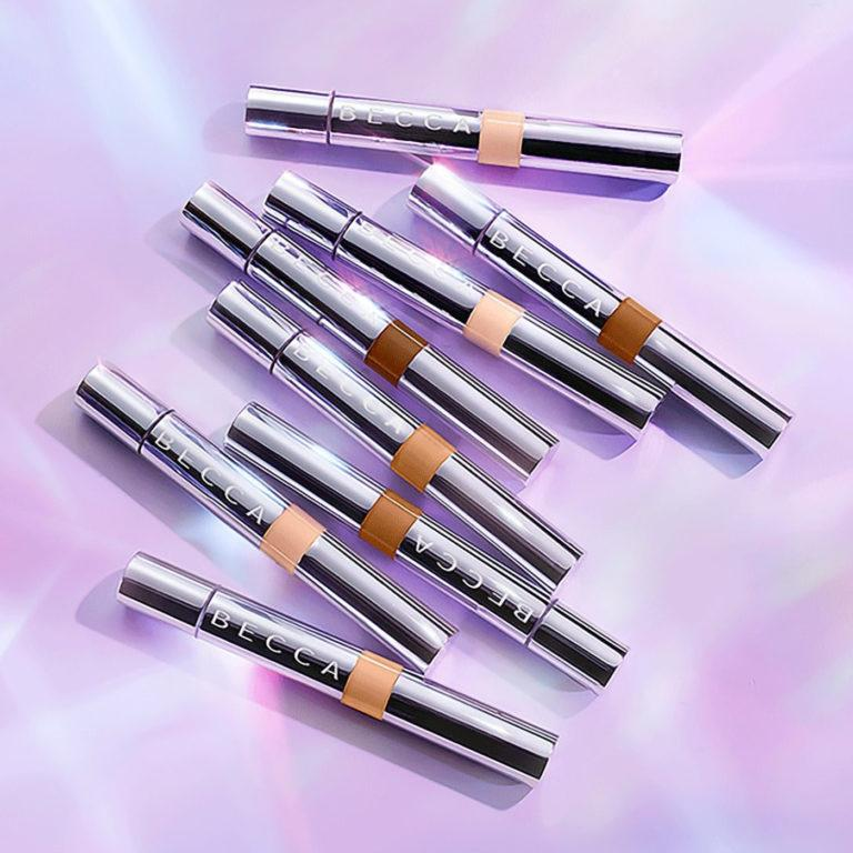 Becca Cosmetics Light Shifter Brightening Concealer