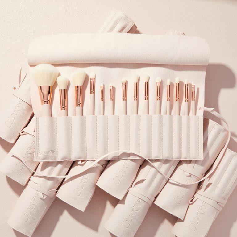 Colourpop Cosmetics Bare Necessities Brushes Set Alt 2