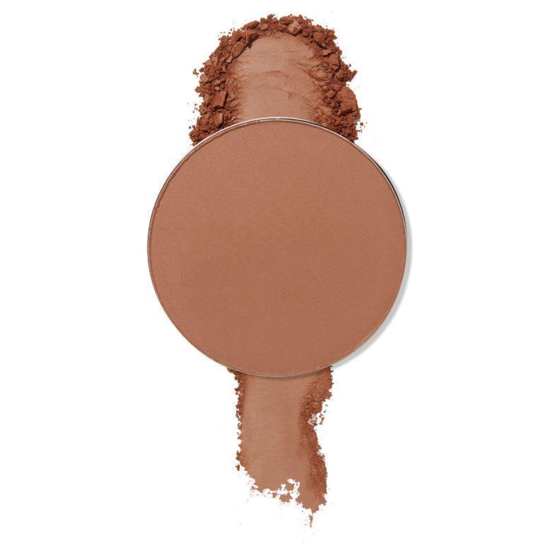 Colourpop x Becky G Hola Chola Collection Bronzer la