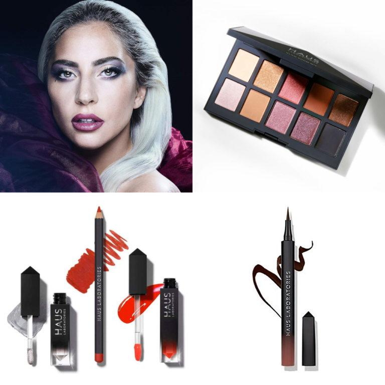 Haus Laboratories FAME Glam Room Palette & More New Products Post Cover