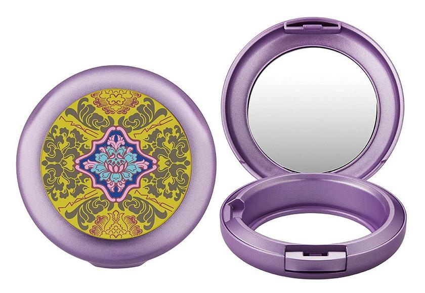 MAC Cosmetics Lunar Illusions, Lunar New Year 2020 Collection Lunar New Year Compact Blog