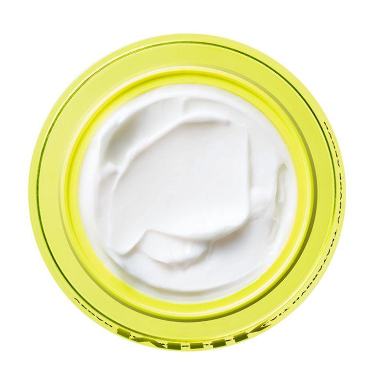 Milk Makeup Vegan Milk Moisturizer Open Top