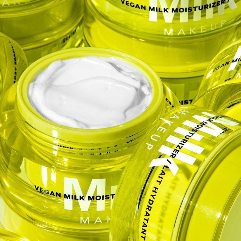 Milk Makeup Vegan Milk Moisturizer Post Cover