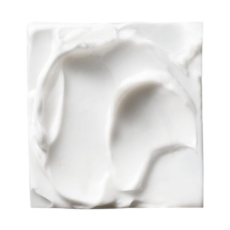 Milk Makeup Vegan Milk Moisturizer Swatchj