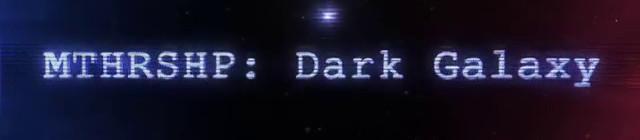 Pat McGrath Labs Star Wars Collection MTHRSHP Dark Galaxy Name