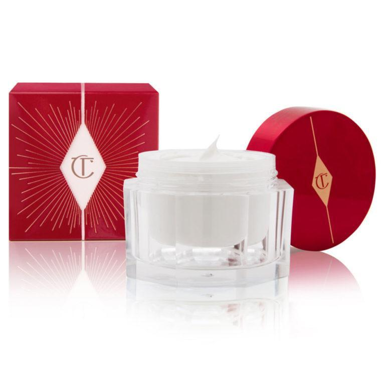 Charlotte Tilbury Limited Edition Charlotte's Magic Cream Alt