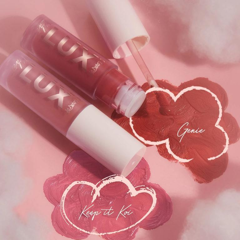 Colourpop Lux Velvet Liquid Lipstick Collection Lip Bundle Drop A Hint