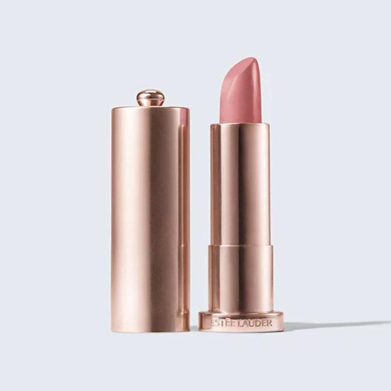 Estee Lauder x Danielle Lauder Act IV Collection Luxe Lip Creme