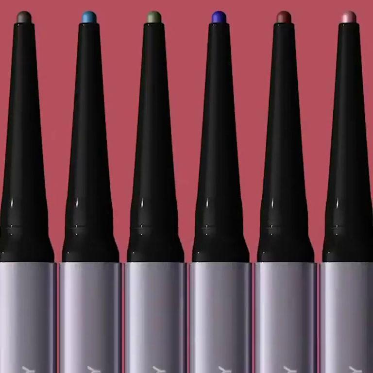 Fenty Beauty Flypencil Eyeliner Closer
